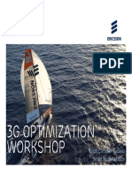 3G_Optimization_Retainability.pdf