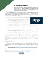 Lección 1_ Seguridad informática en tu empresa..pdf
