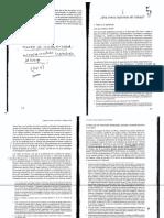 Copia de Vatin_Trabajo y ciencias sociales_c5.pdf