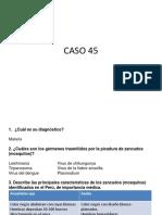 CASO 45