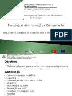 0792 - WEB.pdf