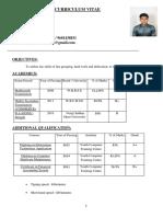 Abhisek Das CV.docx