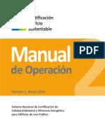 76861_Manual2_Operacion_v1.1_2014.05.28.pdf