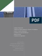 Folder Stima Engenharia