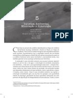 injustiça-ambiental-mineração-e-siderurgia.pdf