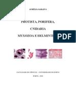 Atlas Ppcmh