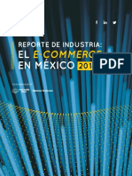 eBook Reporte de Industria MX 2018 (1)