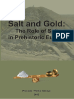 Salt_in_the_Neolithic_of_Central_Europe.pdf