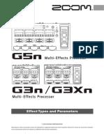 E_G5n_G3n_G3Xn_FX-list_1.pdf