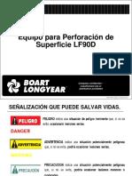 LF90 Technical Training