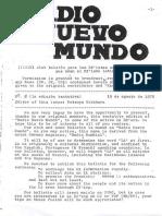 Radio Nuevo Mundo 000-Aug_19_1978