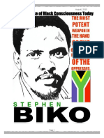 36273380-Stephen-Biko-and-the-Relevance-of-Black-Consciousness-Today.pdf