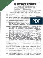 RNM089-Oct_5_1985.pdf