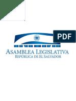 Reforma AFP