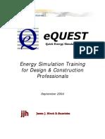 eQuestTrainingWorkbook.pdf