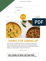 Zoup BOGO Offer.pdf