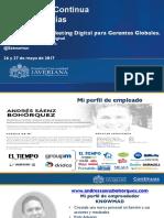 Ecosistema Digital 1 y 2 (1)