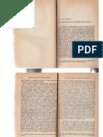 samuel-historia-popular.pdf