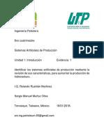 sistemas artificiales de producción.docx
