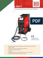 champtig-400-p.pdf