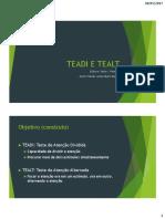 (20170530235549)5 TEADI-TEALT - aula