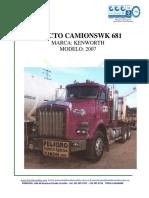 DOCUMENTOS VIGENTES SWK 681.pdf
