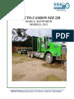 DOCUMENTOS  SZZ228.pdf