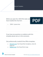 integration  technical document.pdf