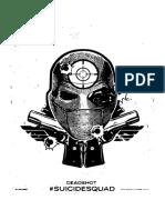 DEADSHOT.pdf