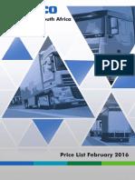 wabco-price-list-feb-2016-rev.pdf