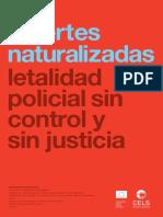 Muertes_Naturalizadas.pdf
