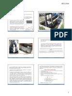 3. REJILLAS.pdf