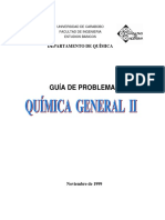 Ejercicios Química II.pdf
