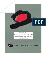 Cuaderno-01.pdf