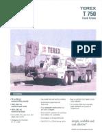 75 Ton Terex-T750 (2).pdf