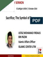 Khutbah-3-Oktober-2014-translation.pdf