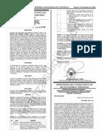 395977347-Gaceta-Oficial-41546-Providencia-Seniat.pdf