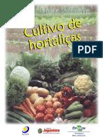 MakishimaMeloCoutinhoRosa_CultivoHortalicas_000fdrov49v02wx5eo0a2ndxygn7d1ln.pdf