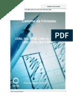 Caderno de Fórmulas Cdbs Dis Dpge Lam Lc Lf Lfs Lfsc Lfsn Ieci Rdb (2)