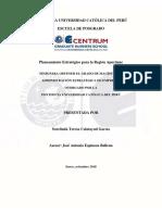 CALATAYUD_PLANEAMIENTO_APURIMAC