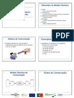 Conexões de Rede.pdf