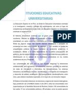 UNIVERSIDADES EN CUSCO2.docx
