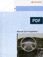 Manual de Usuario Toyota Hilux Arg 01-04.pdf