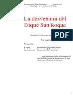 Dique San Roque