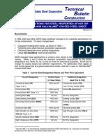 ASTM Designations for Steel Properties.pdf