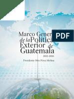 Marco_General_Politica_Exterior_Guatemala.pdf