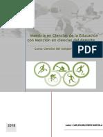 Dinamicas Grupo.carlosMelendezB
