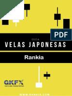 Guia de velas japonesas.pdf
