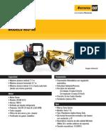 290196056-Scaler-Paus-853-S8.pdf