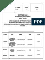 listado_de_autoridades_competentes_ok_iso.pdf